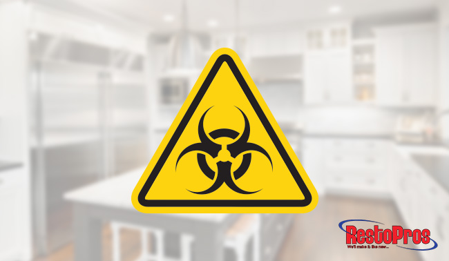 5 Household Items Considered Hazardous Waste - RestoPros