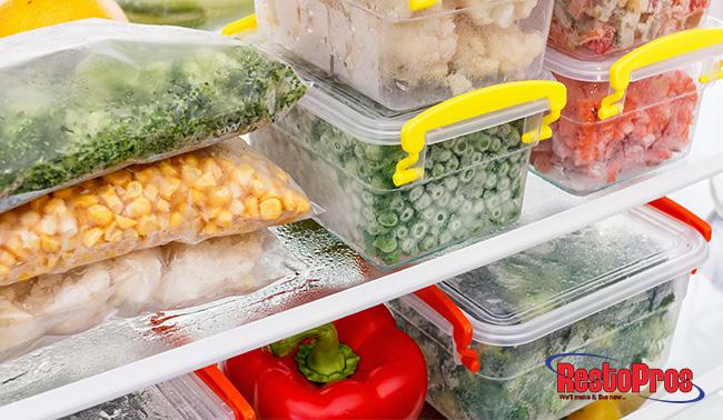 food preservation tips