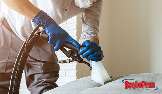 water damage, water extraction, water damage repair, remediation, remediation experts